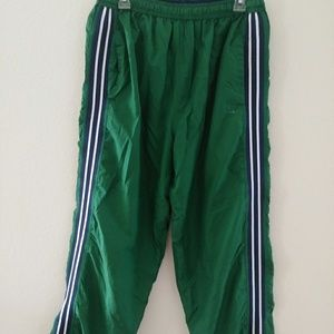 Other - Mens joggers